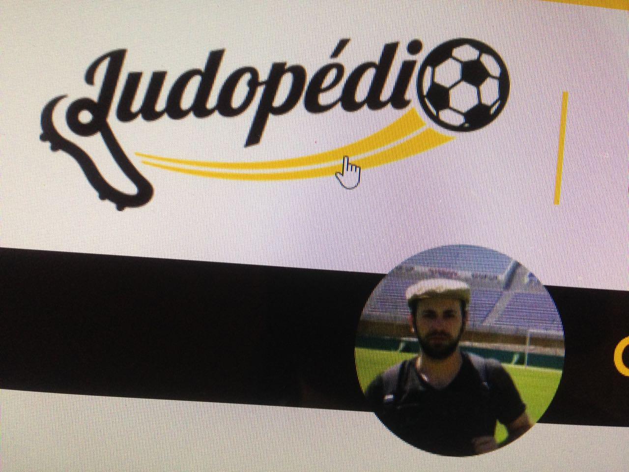 Ludopédio, 2016-17-19