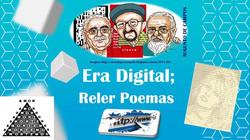 Edição: Josiel Almeida