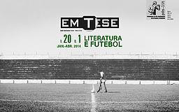 Em Tese, UFMG, 2014