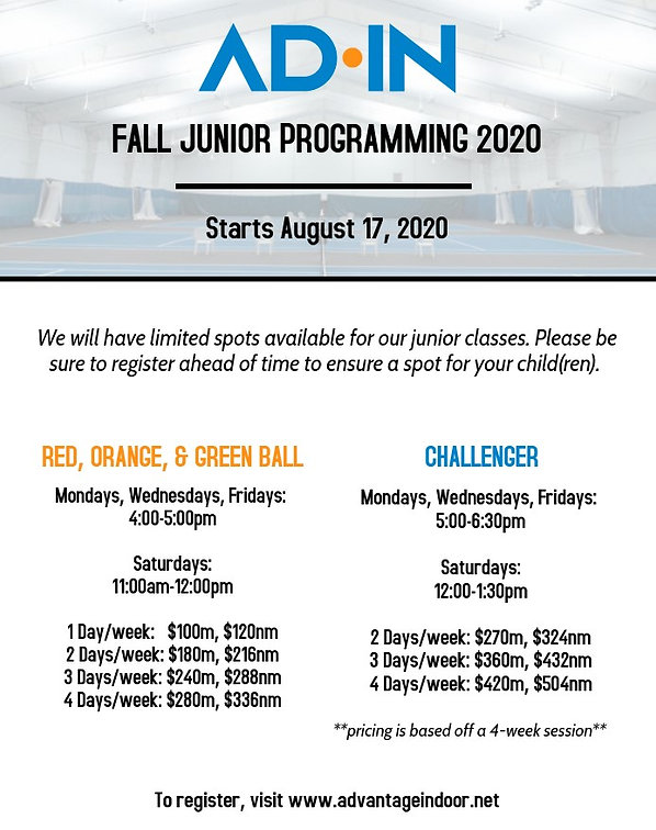 Fall Jr Program 2020.jpg