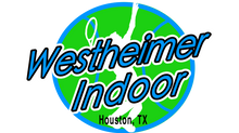 Westheimer Indoor Tennis: Why we are different.