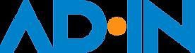 ADΓÇóIN_Logo.png