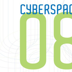 Cyberspace International Conference