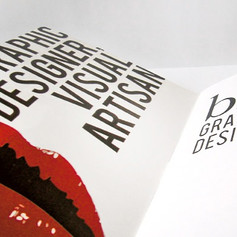 MIZBLACK Graphic Design & Art