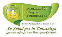 FENACO DR. PIETRO RANDAZZO Banner.jpg