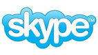 SKYPE logo.jpg