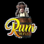rumisfunlogotrans.png