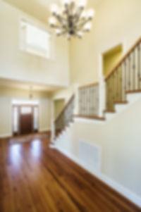 Shari Cutting's Blue Ribbon Home Program
