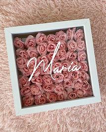 baby rosa maria.jpg
