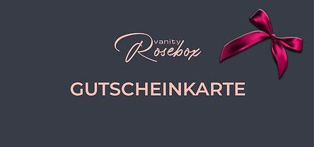 Gutscheinkarte_für_Shop.jpg