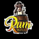rumisfunlogo.png