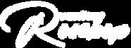 Vanity_Rose_Box_Logo_Weiß.png