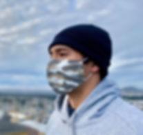 Fask%20mask%203_edited.jpg