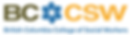 bccsw logo.png