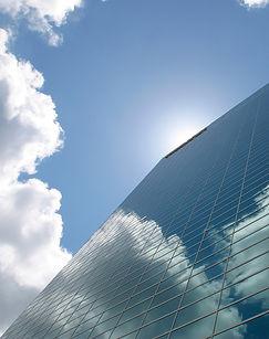 Contractors Commercial General Liability Insurance