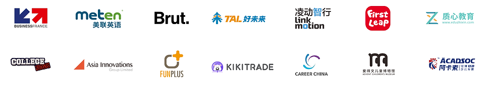 client logos_画板 1.png