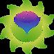 agroslavna_logo_only1.png