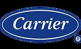 Carrier Dealer in Myrtle Beach