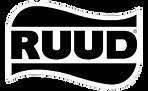 Ruud Dealer in Myrtle Beach
