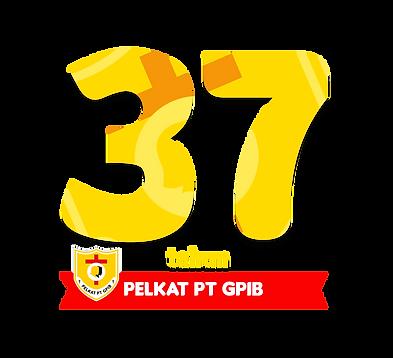 logo HUT PT 37.png
