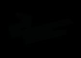 Logo-16-mostra.png