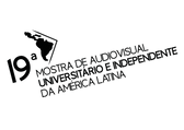 logo oficial 19-01.png