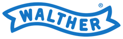 Walther_Logo.svg.png