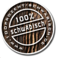 100Prozent_schwaebisch1.png