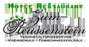 reussenstein-300-160.png