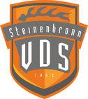 Logo_VDS_1.jpg