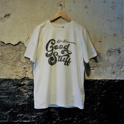 T-Shirt Good Stuff
