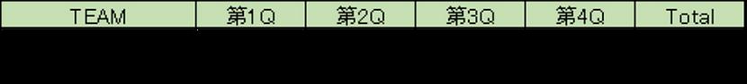 市大2_edited.png