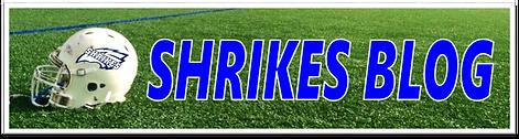 shrikes blog 3-4.png