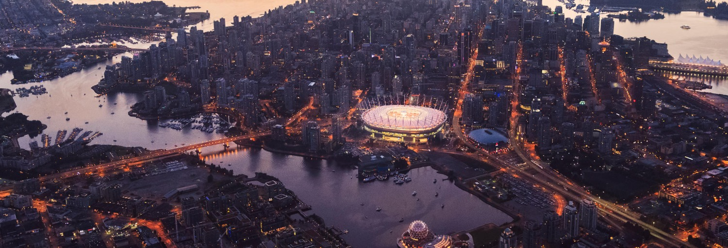 HKP-KRT-BCPlace-Aerial-9564-Edit