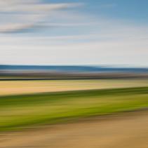 untitled shoot-0460.jpg