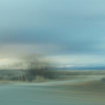 untitled shoot-6211.jpg