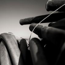 untitled shoot-9853.jpg