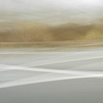 Untitled-2-3.jpg