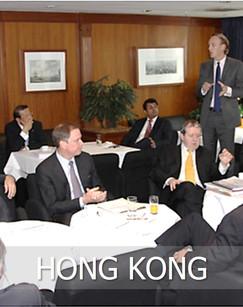 HONG KONG   Oct 2010
