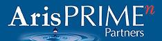 aris prime partners logo.jpg