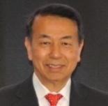 Toyoharu Tsutsui