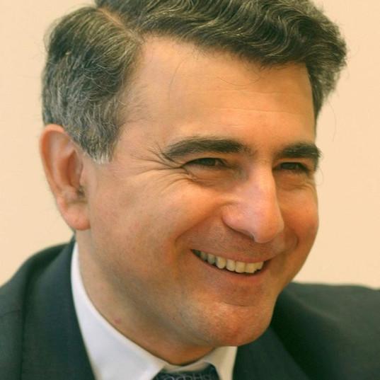 Azhic Basirov