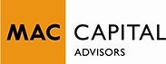 mac capital logo.png