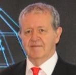 Robert W. McMillen