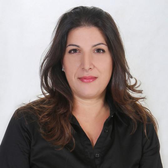 Anna Philiotis