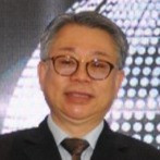 Kenneth Lam