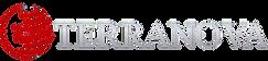 TerraNova-Final-Logo-no-background-copy-