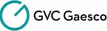 gvc gaesco logo.png