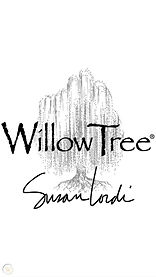 lot-22-demdaco-willow-tree-angels_1_cc73