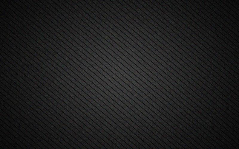 tribe_archery_black_lines.jpg